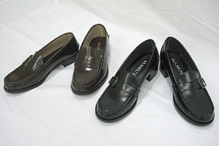 オカムラ靴店